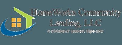 HWCLENDING_LogoFinal1